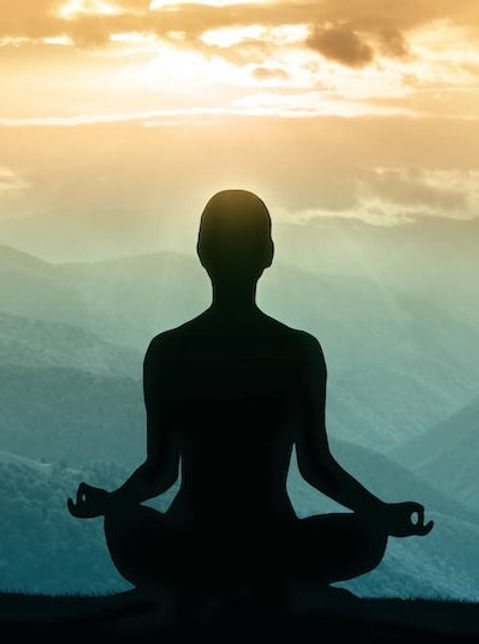 meditazione 2.jpg
