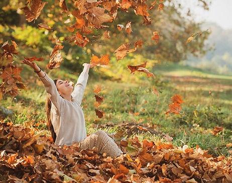 YAA autunno 2020 ok.jpg