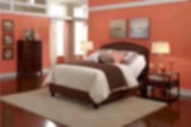 designer_series_adjustable_bed.jpg