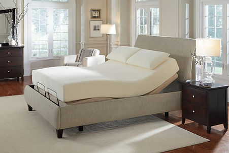 comfort_series_adjustable_bed.jpg