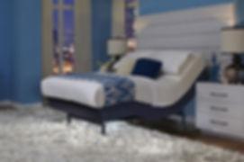 premier_series_adjustable_bed.jpg