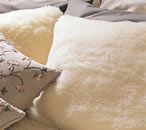 wool_pillow_shams.jpg