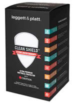clean_shield_mattress_protector.jpg