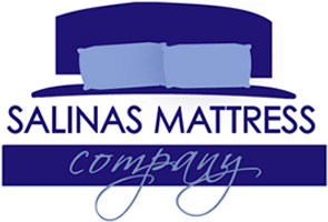 Custom Mattresses and RV Mattresses