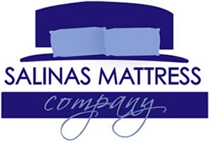 Custom Mattresses and RV Mattresses