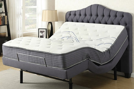 classic_series_adjustable_bed.jpg