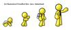 toverfluit_logo-150x64.png
