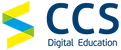 LogoCCS-200px.png