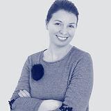 Materahub Alessandra Colombo - project m