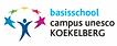 logo-koekelberg_basisschool-150x59.png
