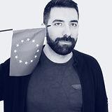 Materahub Paolo Montemurro - director an
