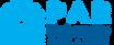 Par University College logo