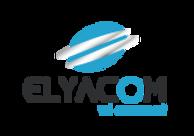 Elyacom | Solutions de téléphonies pour entreprises, Télécommunications