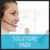 voir les solutions PABX