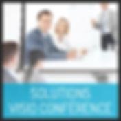 voir les solutions visio conférence