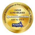 seal-qualified_with_narps_logo_but_not_l