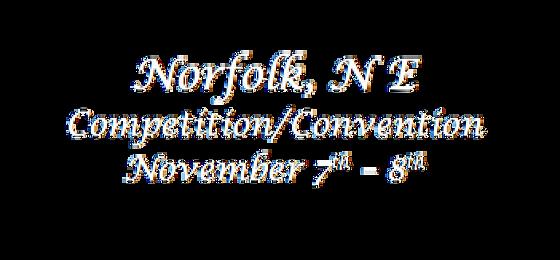 Norfolk.png