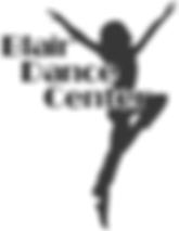 Blair-Dance-Center Logo.png