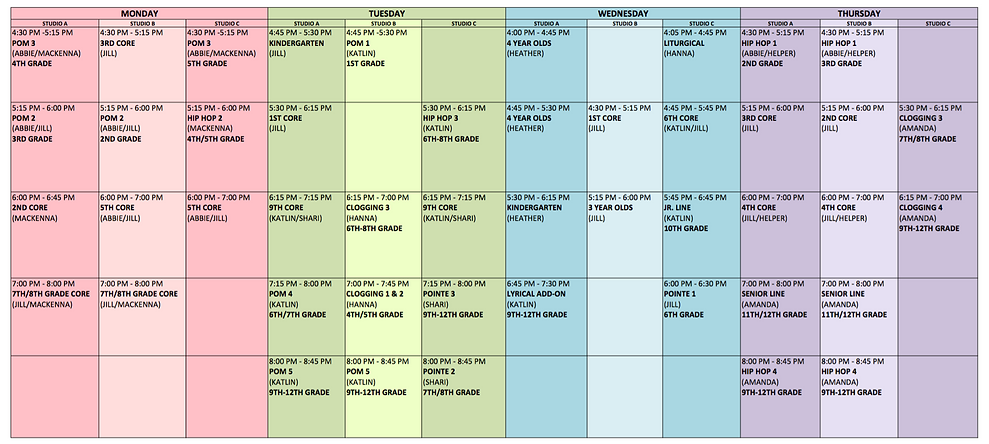 BDC 2020 - 2021 Schedule.png