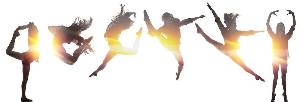 DANCE_edited_edited_edited.jpg