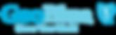 GeoBlue-Tagline-color-Shield.png