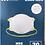Thumbnail: NIOSH N95 Cup