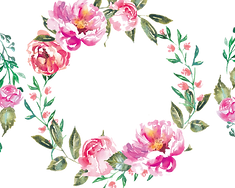 Free-Watercolor-Floral-Wreath-Download.p