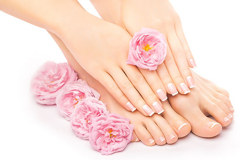 Relaxing-pedicure-and-manicure-93421697.