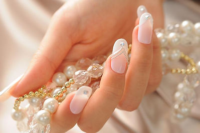145588-850x565-nail-art-wedding.jpg