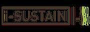 i-sustain-logo.png
