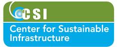 CSI logo.png
