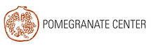Pomegranate-Center-300x92.png