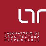 LOGO-LAR-600x600-300x300.jpg