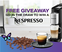 210722_TS_Giveaway_Coffee-99.png