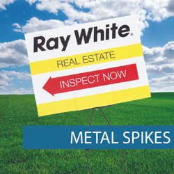 ICONS - REAL ESTATE - GROUND SPIKES-05