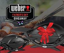 Weber BBQ Giveaway-67.png