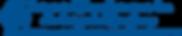logo_458304_print (1).png