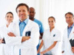 Doctors-Pic.jpg