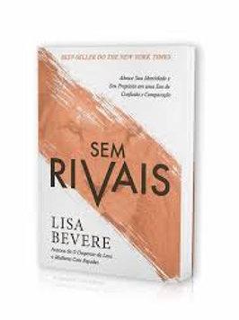 Sem rivais Lisa Bevere