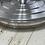 Thumbnail: Bandeja Com Cálice Santa Ceia 56 unidades