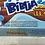 Thumbnail: Jogo apreendendo a Bíblia com a turma da Mônica
