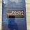 Thumbnail: Teologia sistemática Wayne Grudem