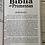 Thumbnail: KIT 10 BIBLIAS EVANGELISMO