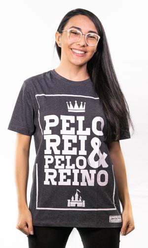 camiseta_pelo_rei_e_pelo_reino_unissex_3