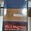Thumbnail: Bíblia A Mensagem de Estudo   Letra Normal   Azul