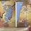 Thumbnail: Bíblia Nvi letra gigante