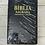 Thumbnail: Bíblia revista e atualizada