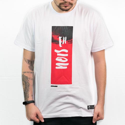 camiseta_ehnois_branca_masc_753_2_201911