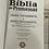 Thumbnail: BIBLIA EVANGELISMO