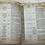 Thumbnail: KIT C/10 Bíblias sagrada capa rosa